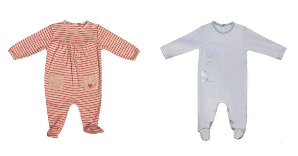 Ninetta presenta la nuova soffice collezione per bambini