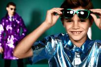 """Figli dei vip: le """"baby"""" celebrità che sono già diventate fashion icon. Ecco di chi si tratta"""