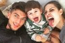 Marco Fantini e Beatrice Valli presto sposi ma tra loro si intromette il padre di Alle