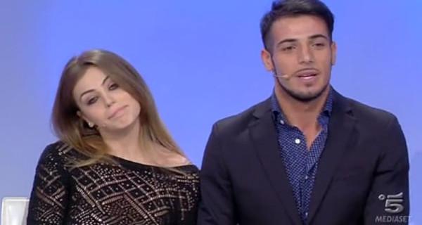 Aldo e Alessia sposi da 3 mesi: dopo Uomini e Donne parlavano così del loro rapporto [VIDEO]