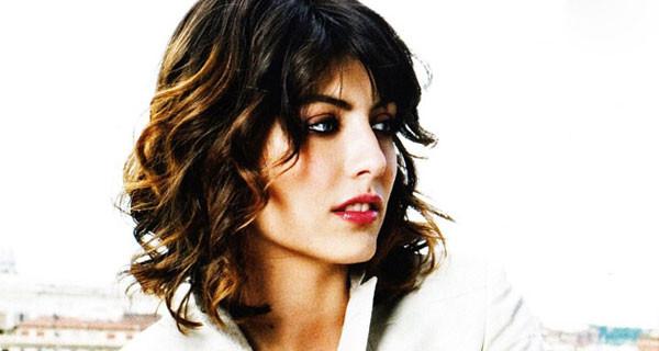 """Paura per Alessandra Mastronardi: """"Dopo I Cesaroni uno stalker ha minacciato la mia famiglia"""""""