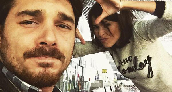 Uomini e Donne: Andrea Cerioli e Valentina presto genitori? La confessione dell'ex tronista