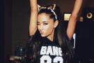 The Voice of Italy: Ariana Grande, l'idolo di tutti i teenagers, ospite durante la finale