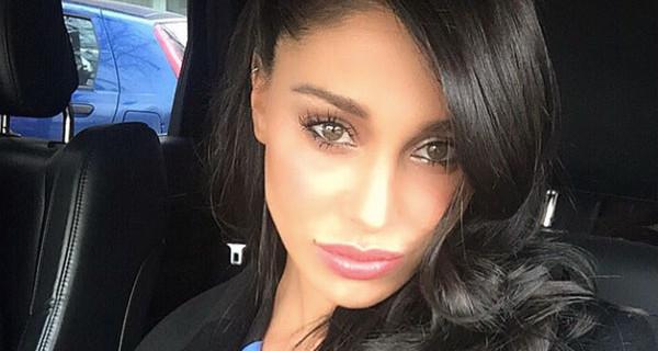 """La verità di Belen Rodriguez: """"Ecco perché quest'anno non ho partecipato a Sanremo"""""""