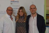 """""""Stare bene, come a casa"""": la nuova campagna di charity di Groupon per la Casa Pediatrica del Fatebenefratelli"""
