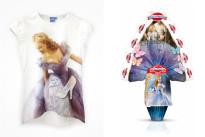 Tutte pazze per Cenerentola! Bambole, t-shirt e uova di Pasqua: le proposte Disney per bambine