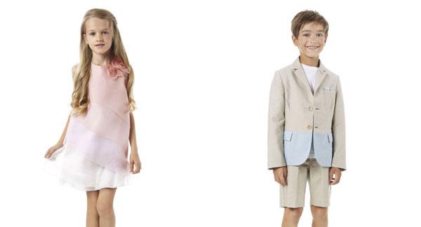 abbigliamento  5235d41b353