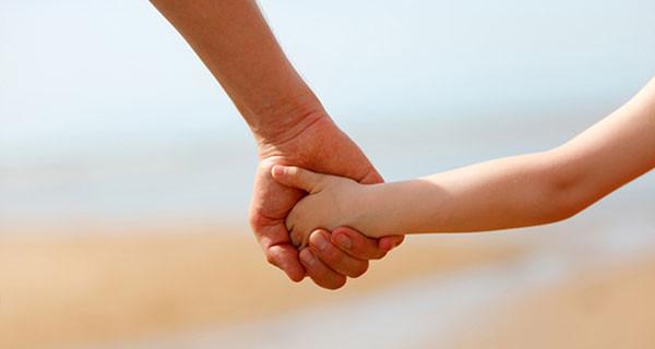 Papà casalingo, viaggiatore o collezionista? Ecco i regali perfetti per la Festa del 19 Marzo