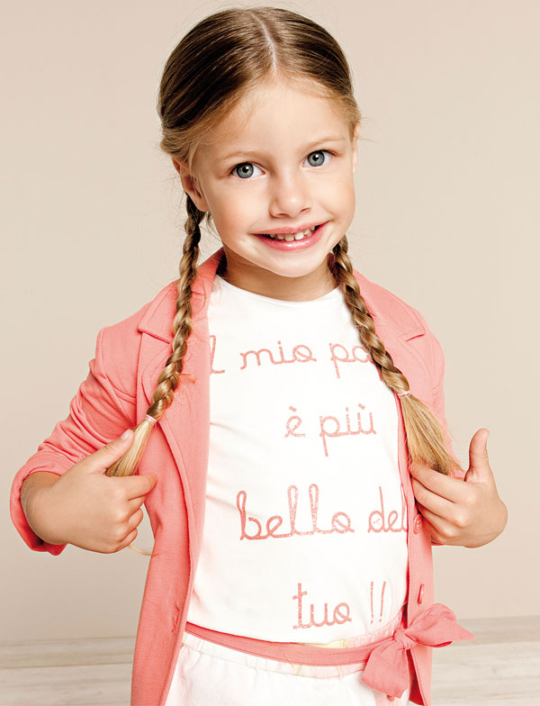 fracomina-mini-tshirt