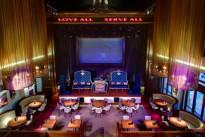 Pasqua all'Hard Rock Cafè di Firenze: le iniziative per tutta la famiglia