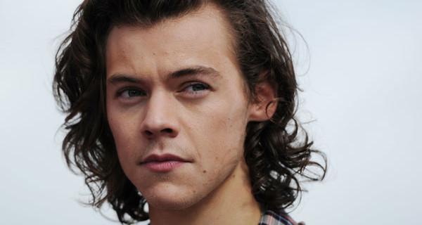 Addio One Direction? Anche Harry Styles sarebbe pronto a lasciare