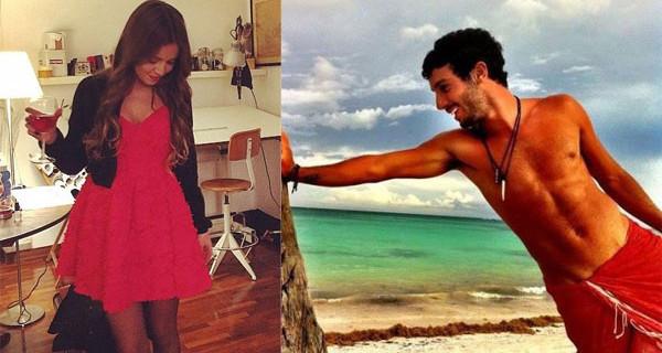 Uomini e Donne: Jonas Berami e Rama Lila in crisi? La confessione della coppia