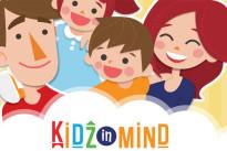 Crescere i propri figli nell'era digitale: alla Bologna Children's Book Fair arriva l'app KidzInMind