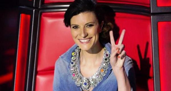"""Laura Pausini mamma per la seconda volta? """"Sono concentrata su Paola, ma…"""""""