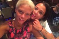 """Le Donatella rispondono alle accuse di Selvaggia Lucarelli: """"Non siamo come pensi"""""""