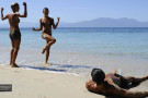 Le Donatella vincono l'Isola Dei Famosi: i 5 motivi per cui sono state le più amate