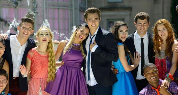 Ultima puntata Violetta 3: le novità Disney dopo il finale di stagione