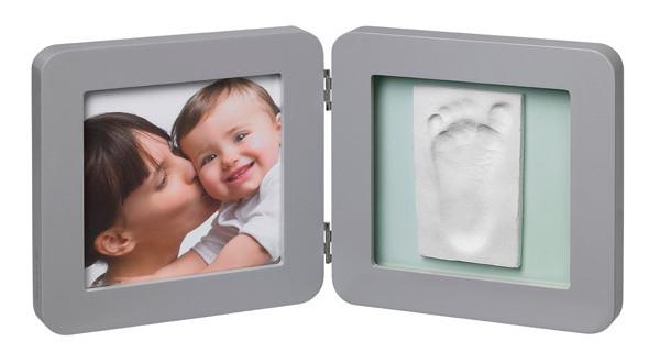 La mia prima Festa della Mamma: le idee regalo firmate Baby-Art