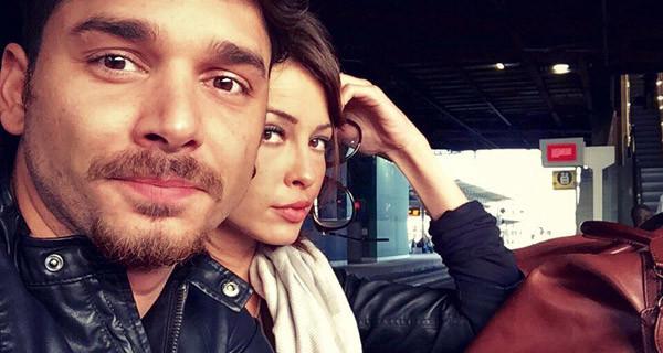 Andrea Cerioli e Valentina Rapisarda presto genitori? In studio a Uomini e Donne annunciano cosa c'è di nuovo