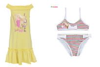 Abbigliamento Barbie per bambine: arriva la collezione firmata Prénatal