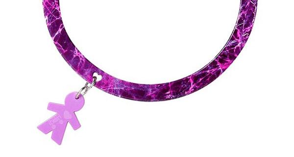Bijoux de i birikini: la collezione di bracciali perfetta anche per le bambine