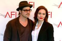 Angelina Jolie e Brad Pitt: settimo figlio in arrivo dalla Siria?