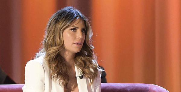 """Claudia Galanti racconta: """"Dopo la morte di Indila sono diventata un vegetale"""""""
