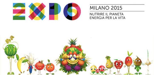 Cosa fare a Expo 2015 con i bambini? Tutte le attività e le zone dedicate ai più piccoli