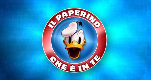 Il Paperino che è in te: il concorso Disney per festeggiare il personaggio dei cartoni animati