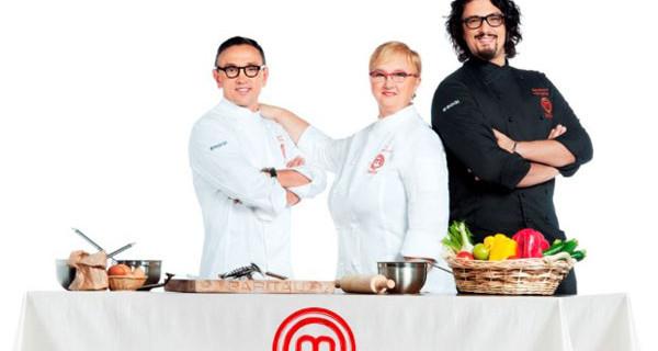 Anticipazioni Masterchef Junior Italia: la gara dei piccoli aspiranti chef stasera su Sky Uno