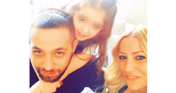 Karina e Salvatore Angelucci sono tornati insieme? La foto della Cascella e la dedica d'amore
