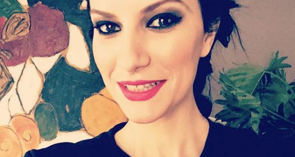 """Laura Pausini si sfoga: """"Vergognatevi, un figlio non può vivere senza suo padre."""" Ecco cos'è successo"""