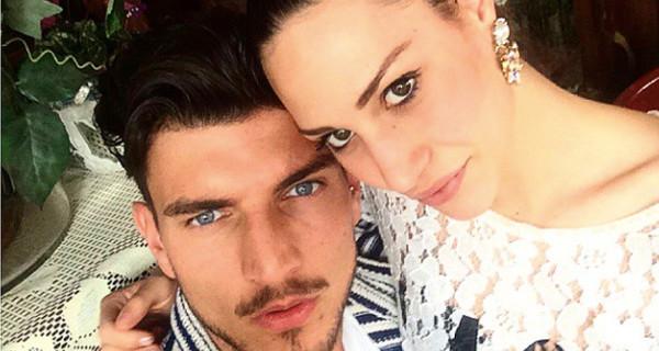 """Beatrice Valli e Marco Fantini, niente matrimonio. Lei dichiara: """"Quando gli ho chiesto di sposarmi…"""""""