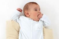 Nati Naturali: la linea di prodotti bio per il benessere dei bambini