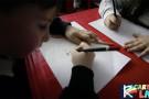 Rainbow Cartoon Lab: come si crea un cartone animato. Al Museo Explora il Percorso Interattivo per bambini