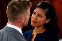 Anticipazioni Beautiful: Rick e Maya si sposano? Ecco cosa scoprirà il giovane Forrester