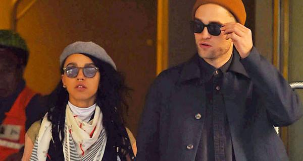 Robert Pattinson pronto a diventare papà? Dopo il matrimonio dolci novità in vista