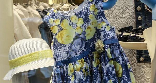 """Sarabanda: la boutique di Milano """"si veste"""" per il Salone Del Mobile"""