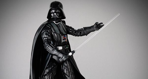 Star Wars Day Milano: il programma dell'evento da Disney Store il 2 e il 3 maggio