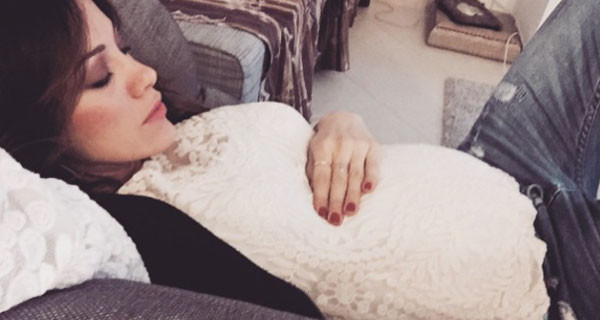 """Uomini e Donne, Teresanna Pugliese è incinta di un maschio: """"Si chiamerà…"""""""