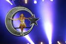 Grande successo per Violetta Live: annunciata una nuova data a Pesaro