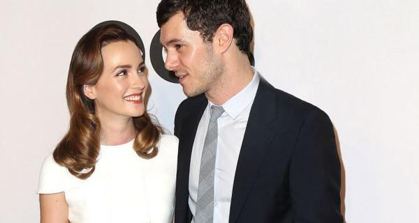 Da The Oc e Gossip Girl a genitori: Adam Brody e Leighton Meester avranno un bebè