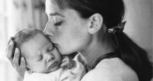 Festa della Mamma: ecco quali sono le madri vip più amate e imitate