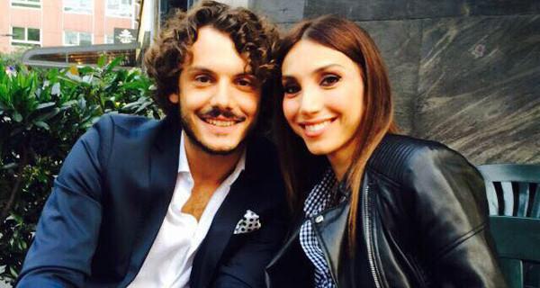 """Chicca Rocco e Giovanni Masiero confessano: """"Vorremo avere presto un figlio"""""""