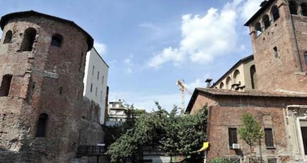 Kid Pass Days: tre giorni di eventi family friendly in tutta Italia