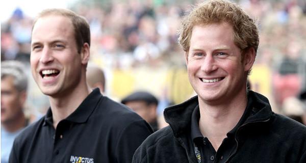 Il Principe Harry presto papà? In un'intervista ha confessato qual è il suo sogno