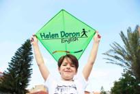 Campi estivi per bambini: ecco perché non bisogna far andare l'inglese in vacanza