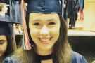 Michelle Hunziker mamma: la dedica ad Aurora Ramazzotti per il suo diploma
