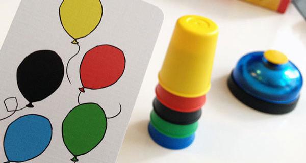 Giochi da tavolo per bambini: divertimento assicurato per tutta la famiglia