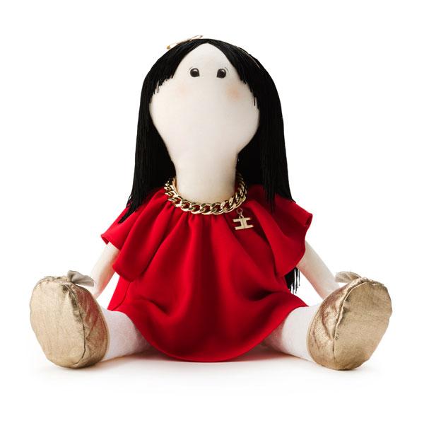elisabetta-franchi-bambola